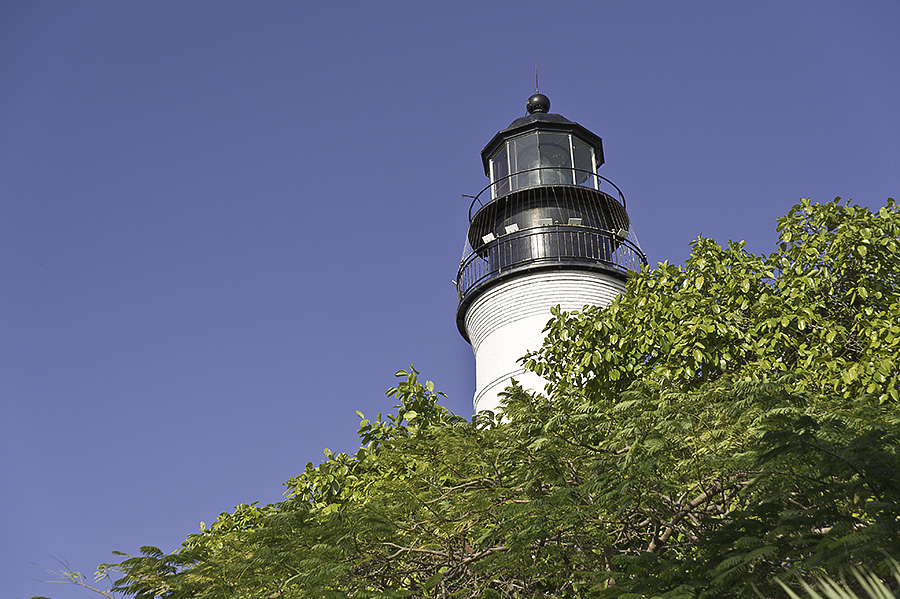 key-west-lighthouse