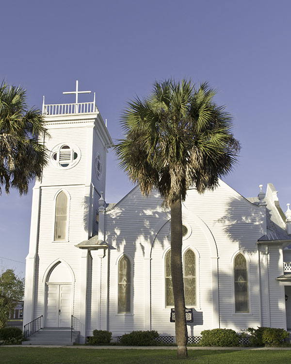201203067-025--apalachicola-methodist-church-750