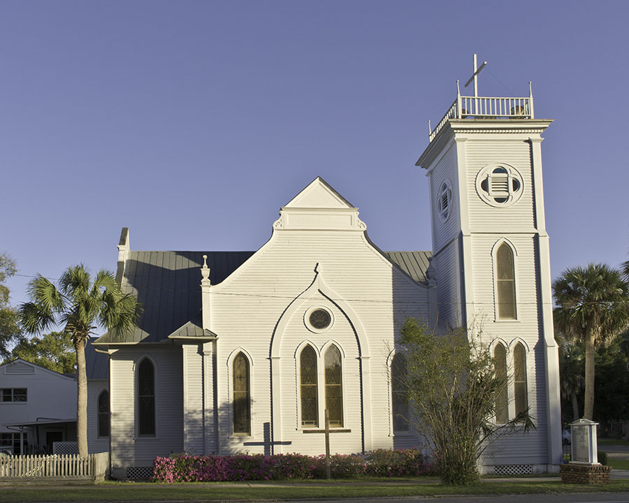 201203067-027--apalachicola-methodist-church